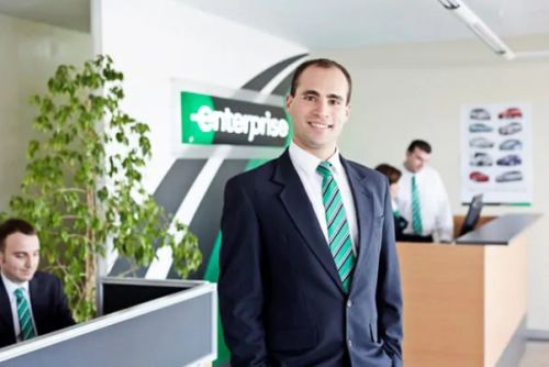 Enterprise Rent-A-Car s'implante au Vietnam