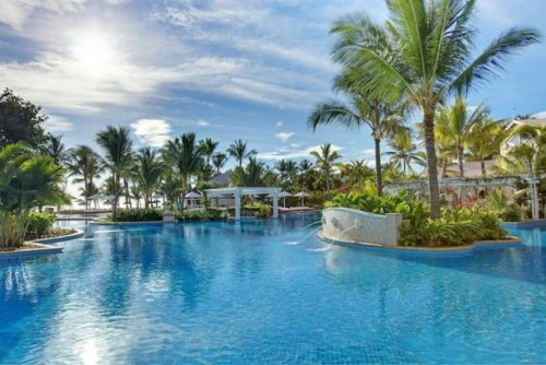 Hiver 2019 - 2020:  Sun Resorts lance des early bookings