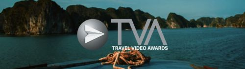 The Travel Video Awards 2019