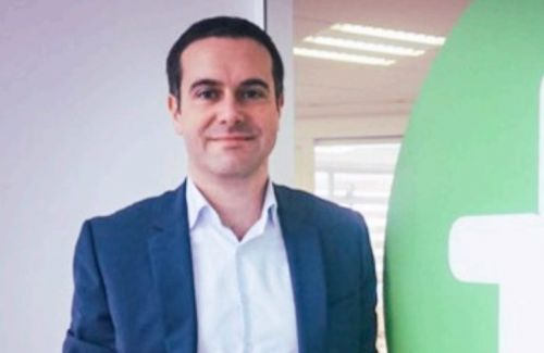 Sébastien Lemaire nommé Chief Information Officer de Transavia France