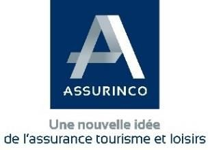 Assurance:  TUI France choisit Assurinco