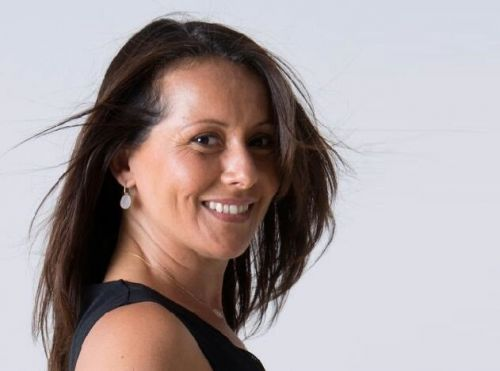 Exclusif:  Nadia Van Cleven quitte Carrefour Voyages