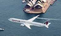 On a testé Qatar Airways et son hub à Doha