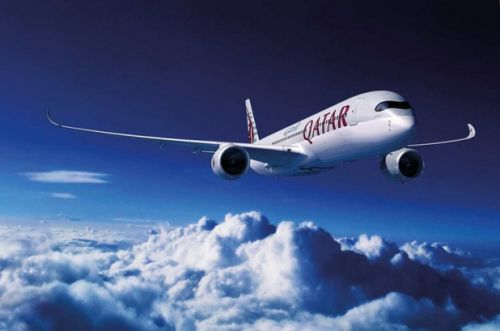 Qatar Airways lance des vols directs vers Osaka au Japon