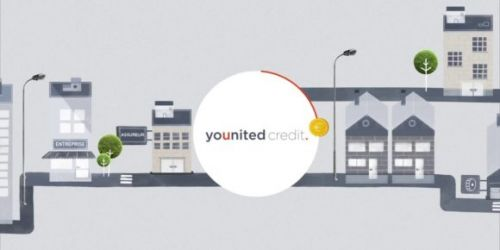 Comment Financer son Voyage ? Younited Credit !