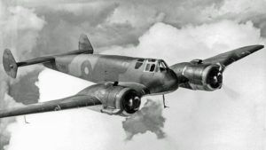 Gloster G.39