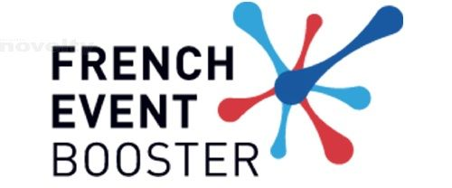 French Event Booster:  les 11 start-up lauréates sont