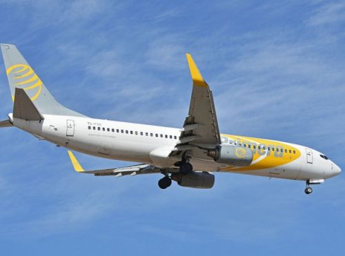 "Primera Air:  Air France - KLM met en place un tarif ""Rapatriement"""