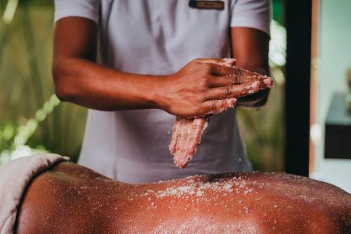 Beachcomber Spa, « The Art of Wellness », le programme bien-être de Beachcomber Resorts & Hotels