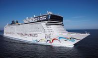 "Norwegian Cruise Line passe en ""all inclusive"""