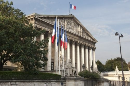 Le tourisme en question à l'Assemblée nationale