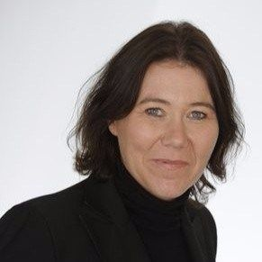 CWT:  Deanna Seiffert, nouvelle VP EMEA Demand Marketing
