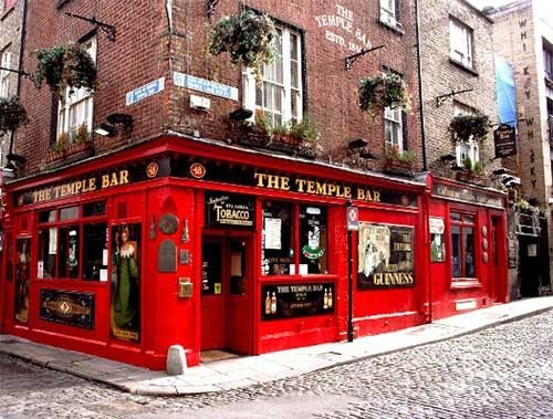 LATEST OPPORTUNITIES at Dublin Ireland. Get newly infos, thingstodo and interesting facts, whether they are food, drink, shopping, things to do, music, nightlife, fashion and beauty in Dublin Ireland