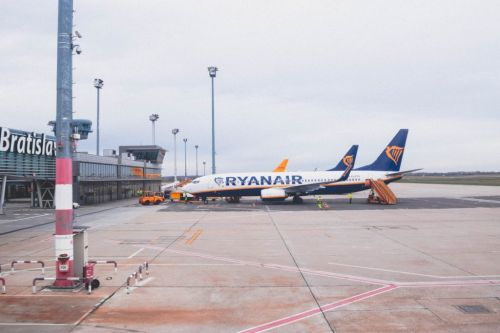 Ryanair:  17 pilotes hollandais attaquent la low cost en justice