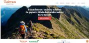 L'Office de Tourisme de Taiwan lance son nouvel e-learning
