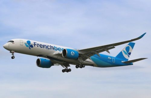 French Bee, Level, Norwegian:  le low cost long-courrier a-t-il un avenir ?